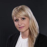 Anna Jatzek
