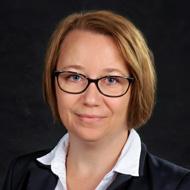 Beata Wajs Łozińska