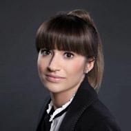 Dagmara Szymanowicz