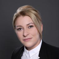 Sylwia Kowol