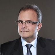 Tomasz Tybinkowski